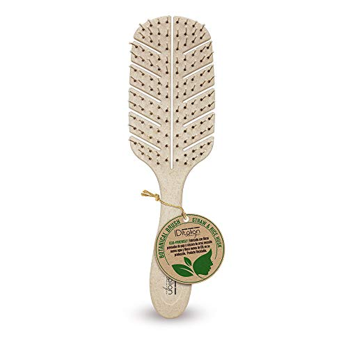 ID Italian Design   Cepillo Biodegradable Espiga,