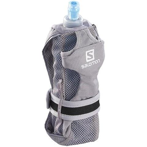 Salomon Park Hydro Handset - Taglia Unica - Handset Set