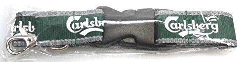 carlsberg-schlusselbandschlusselhaltergastronomiebedarf-schlusselanhanger-sammelartikel-gastrobedarf