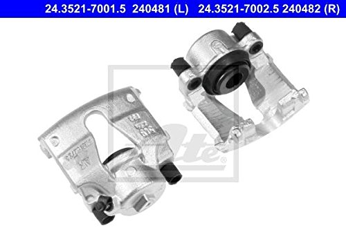 Preisvergleich Produktbild ATE 24352170025 Bremssattel