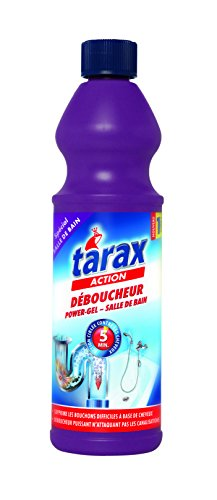 tarax-713173-deboucheur-gel-canalisation-lot-de-4