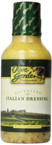 olive-garden-signature-italian-salad-dressing-20-ounce-pack-of-2