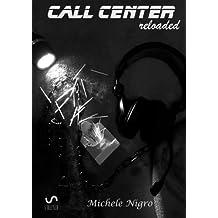 Call Center - reloaded