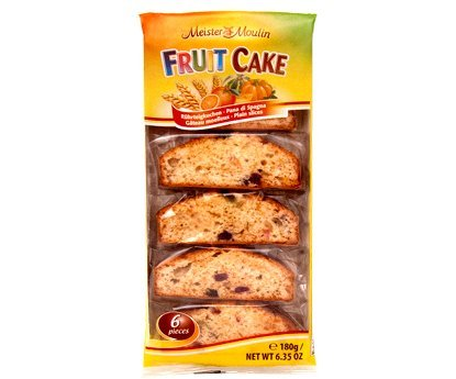 gunz-meister-moulin-sliced-fruit-sponge-cake-with-candied-fruits-180-g