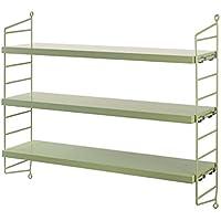suchergebnis auf f r wandboard 50 cm breit k che haushalt wohnen. Black Bedroom Furniture Sets. Home Design Ideas