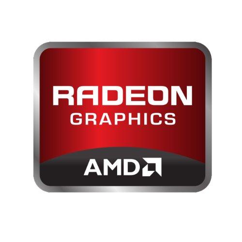 tronics24-Aufrst-PC-AMD-A8-6600K-4x-39GHz-Quad-Core-4GB-High-Speed-DDR3-RAM-PC-1600-AMD-Radeon-HD8570D-4GB-MSI-A68HM-Grenade-Mainboard-mit-AMD-A68-Chipset-Gigabit-LAN-Soundkarte-USB3