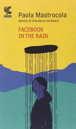 facebook-in-the-rain