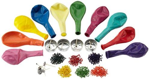 TrendLight ® 861189 - Kit para fabricación de velas