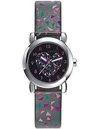 Esprit Mädchen-Armbanduhr ES906494010