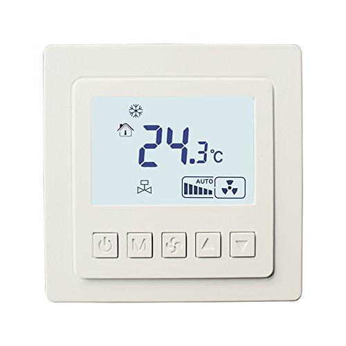 Interruptor aire acondicionado central KKmoon Control