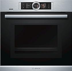 von Bosch(20)Neu kaufen: EUR 1.549,005 AngeboteabEUR 1.549,00