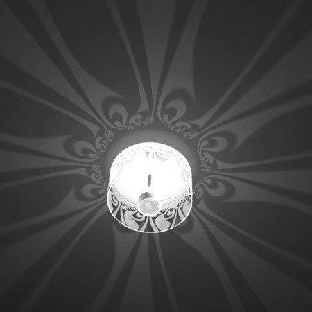 absolut-lighting-plafonnier-applique-murale-motif-milan