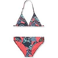 Roxy Bikini Fille