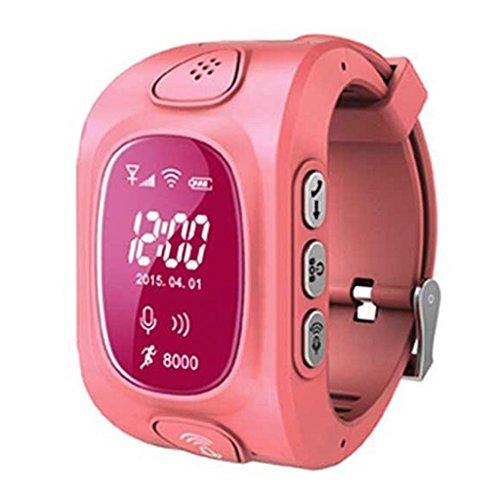 smart-kid-montre-sos-appel-gprs-wifi-locator-tracker-rose