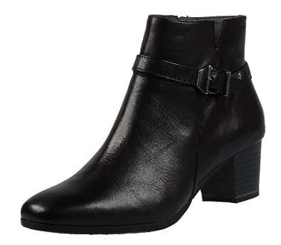 Tamaris  TAMARIS, bottes & bottines femme