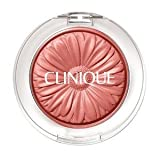 Clinique Cheek Pop 01 ginger pop, 1er Pack (1 x 4 g)
