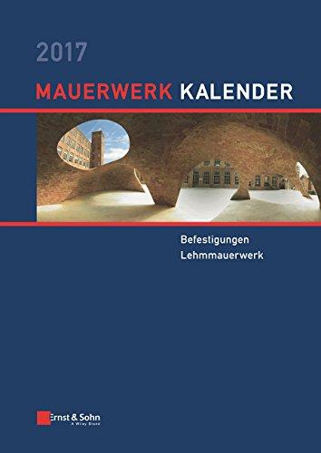 mauerwerk-kalender-2017-befestigungen-lehmmauerwerk-mauerwerk-kalender-vch-