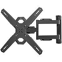 Kanto PS300Full Motion per TV a 66cm a 152,4cm