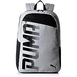 Puma 24 Ltrs Quarry Laptop Backpack (7471403)