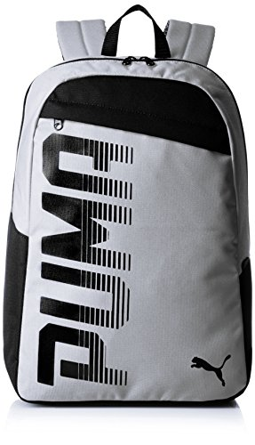 d2dd7bb1ab59 47% OFF on Puma 24 Ltrs Quarry Laptop Backpack (7471403) on Amazon ...