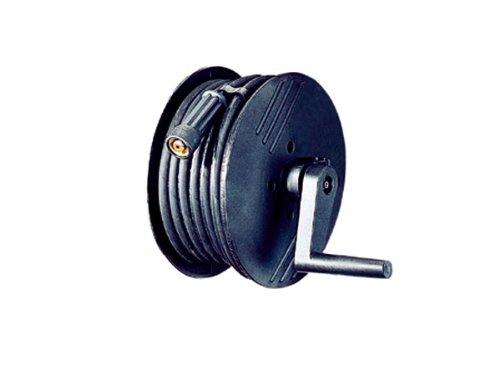 Kränzle Schlauchtrommel Nachrüstsatz für K2000 TS-Serie 48.1001