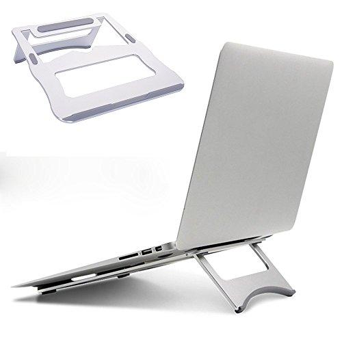 Soporte portátil escritorio