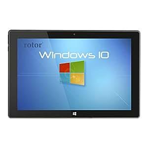 windows 10 tablette 25 7 cm 10 1 pouces 32 go 2 go de ram ddr3 intel baytrail t z3735f. Black Bedroom Furniture Sets. Home Design Ideas