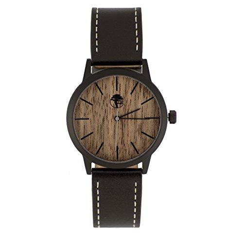 viable-harvest-mens-wood-watch-walnut-waterproof-black-steel-case-quartz-movement-genuine-leather-st