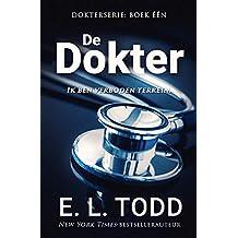 De dokter (Dokterserie Book 1)