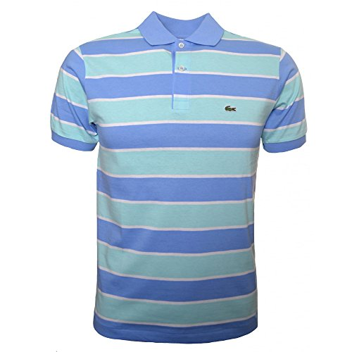 lacoste-polo-bebe-maschietto-blue-green-10-anni-140-cm