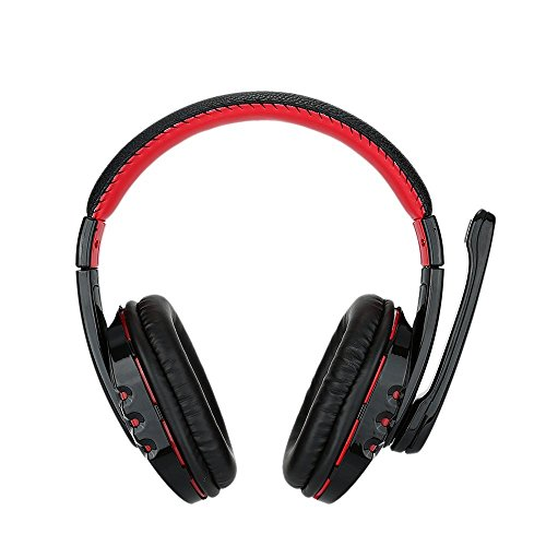 bluetooth-headset-ovleng-v8-high-quality-professional-wireless-bluetooth-30-headset-handsfree-gaming