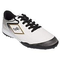 Jump 21421 Bağlı Hala Saha Beyaz Erkek Ayakkabı