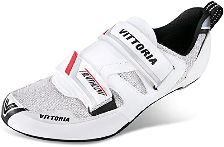 Vittoria Zapatilla Triathlon THL  - Zapatos de moda en línea Obtenga el mejor descuento de venta caliente-Descuento más grande