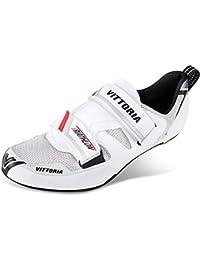 Vittoria THL Nylon Cycling Shoes