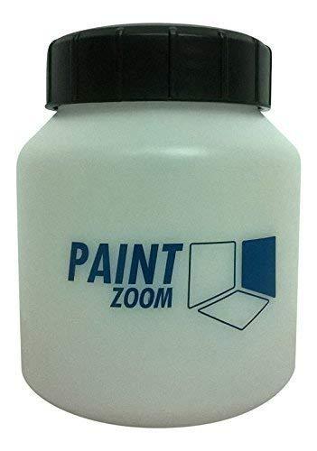 Farbbehälter Dose Behälter für Paint Zoom Farbsprühsystem - Paint Zoom