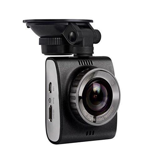 pour-tableau-de-bord-de-voiture-cams-ourmall-51-cm-hd-1080p-hd-enregistreur-de-conduite-avec-tableau