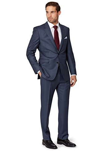 ermenegildo-zegna-cloth-herren-anzug-regular-fit-blau-sharkskin-2-teilig-44r