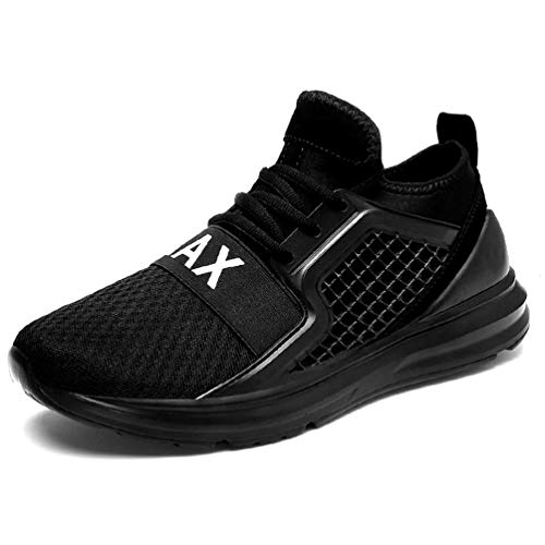 Männer zu Fuß Running Sport Schuhe Männer Sneakers Outdoor Gym Athletic Running Trainer (Air Mann Max 2014)