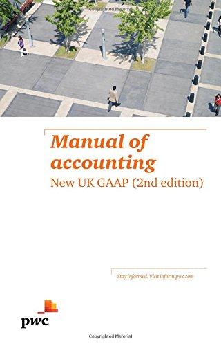 manual-of-accounting-new-uk-gaap-pwc-manual-of-accounting