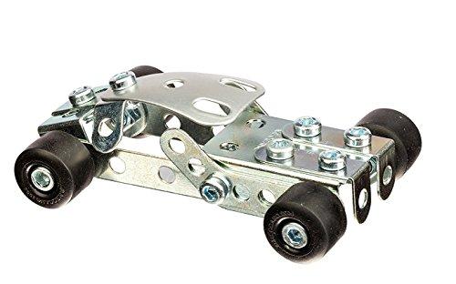 Meccano-Juego-de-construccin-Drone-6024822