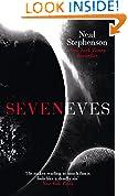#10: Seveneves