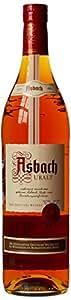 Asbach Original Uralt Old Brandy 70 cl