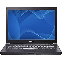 Dell Latitude E6410 - PC portable - 14,1'' - Gris (Intel Core i5-520M / 2.40 GHz, 4 Go de RAM, disque dur 160 Go, graveur DVD, wifi, Windows 7 Professionnel)