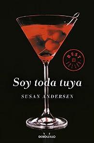 Soy toda tuya par Susan Andersen