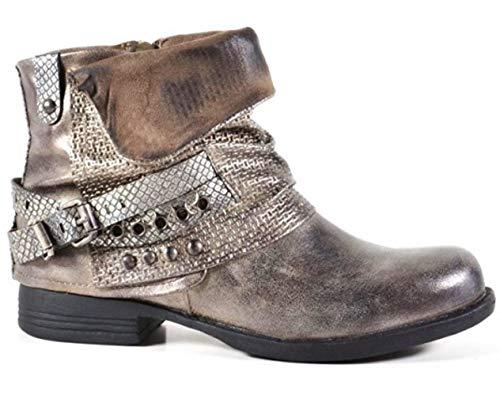 King Shoes Women