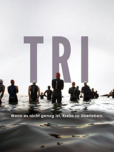 TRI Cover