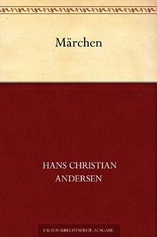 Märchen von [Andersen, Hans Christian]