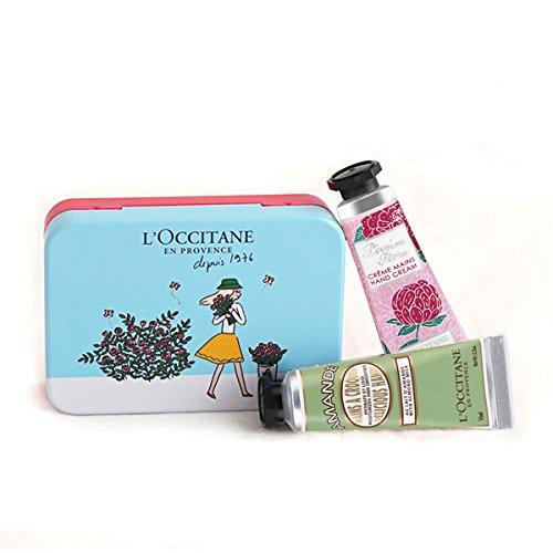 loccitane-3tlg-handpflege-set-inhalt-loccitane-amande-handcreme-inhalt-10ml-loccitane-pivoine-flora-