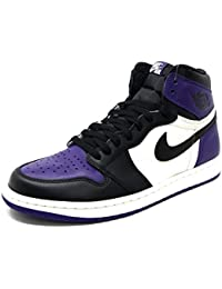 Simulators Jordan Retro Tinker 10 Men Basketball Shoes White Man Sport Sneakers Westbrook Chicago Blue Outdoor Shoes New Arrival Latest Fashion