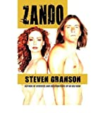 [ Zando ] By Granson, Steven ( Author ) [ Jul - 2009 ] [ Paperback ]